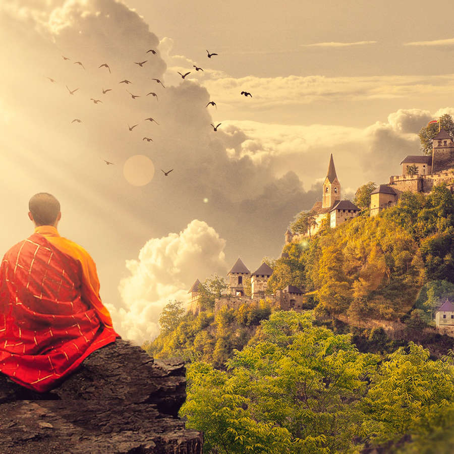 meditation-2214532